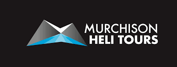 THANK YOU MURCHISON HELI TOURS!!!